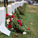 Doug Wheelock Participates in Wreaths Across America Day (NHQ201912140001).jpg