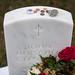 Doug Wheelock Participates in Wreaths Across America Day (NHQ201912140002)