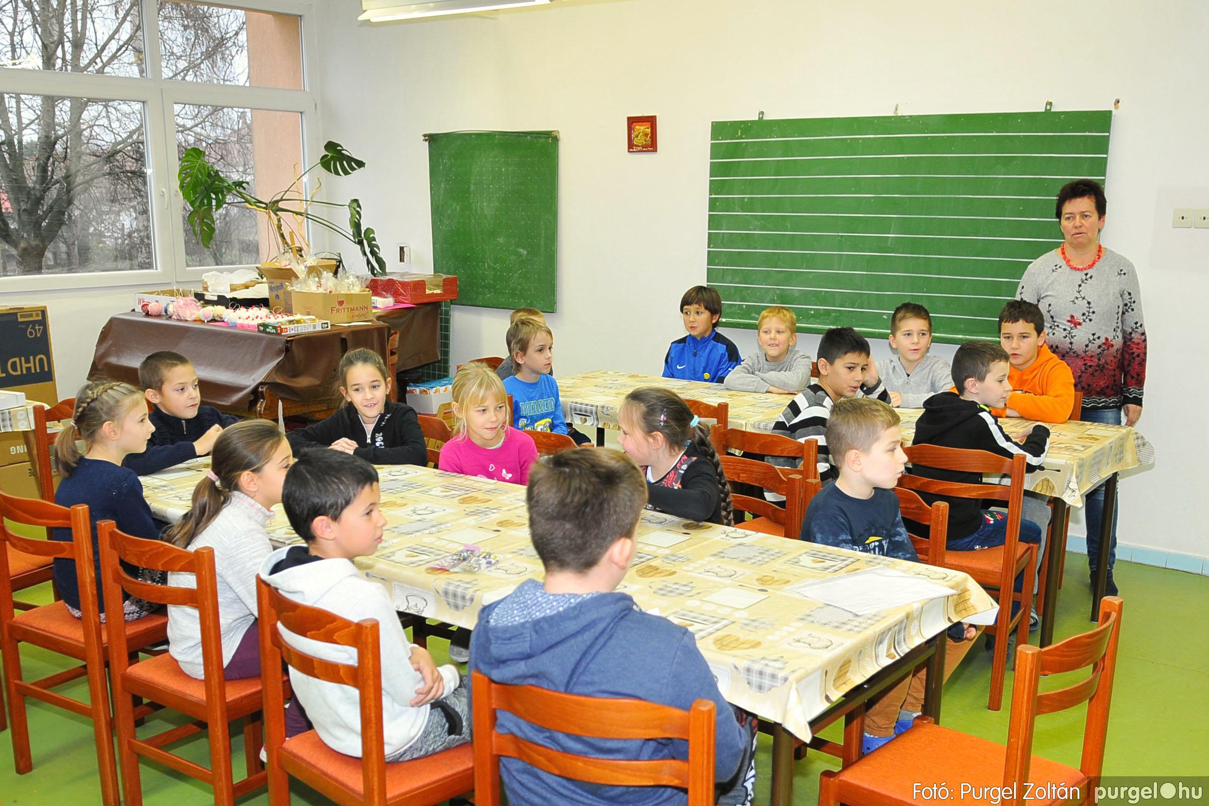 2019.12.06. 049 Mikulás körkép 2019. Forray Máté Általános Iskola, 2. osztály - Fotó:PURGEL ZOLTÁN© D3K_3241q.jpg