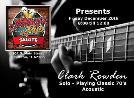 Clark Rowden 12-20-19