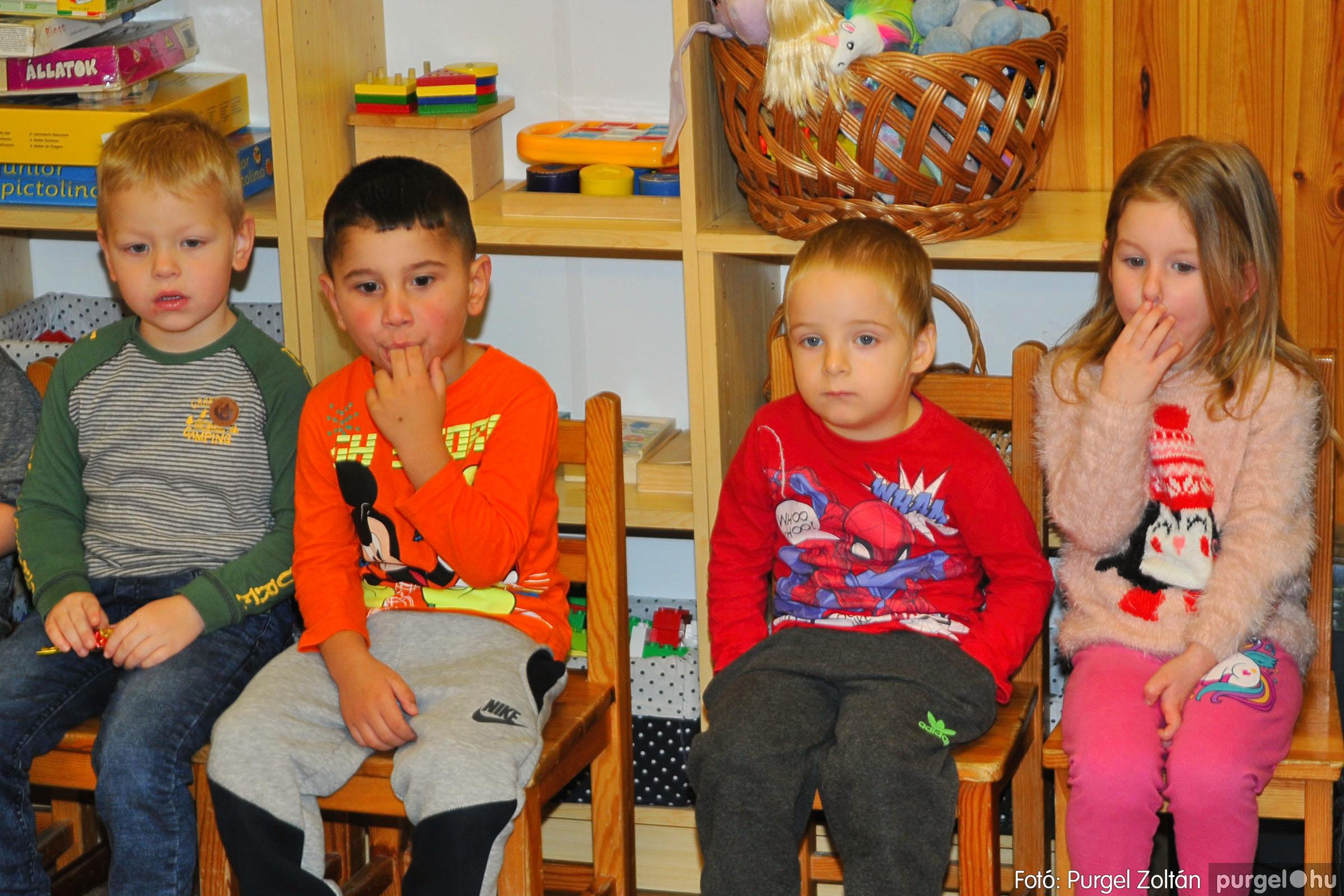 2019.12.06. 158 Mikulás körkép 2019. Kurca-parti Óvoda, Mazsola csoport - Fotó:PURGEL ZOLTÁN© D3K_3072q.jpg