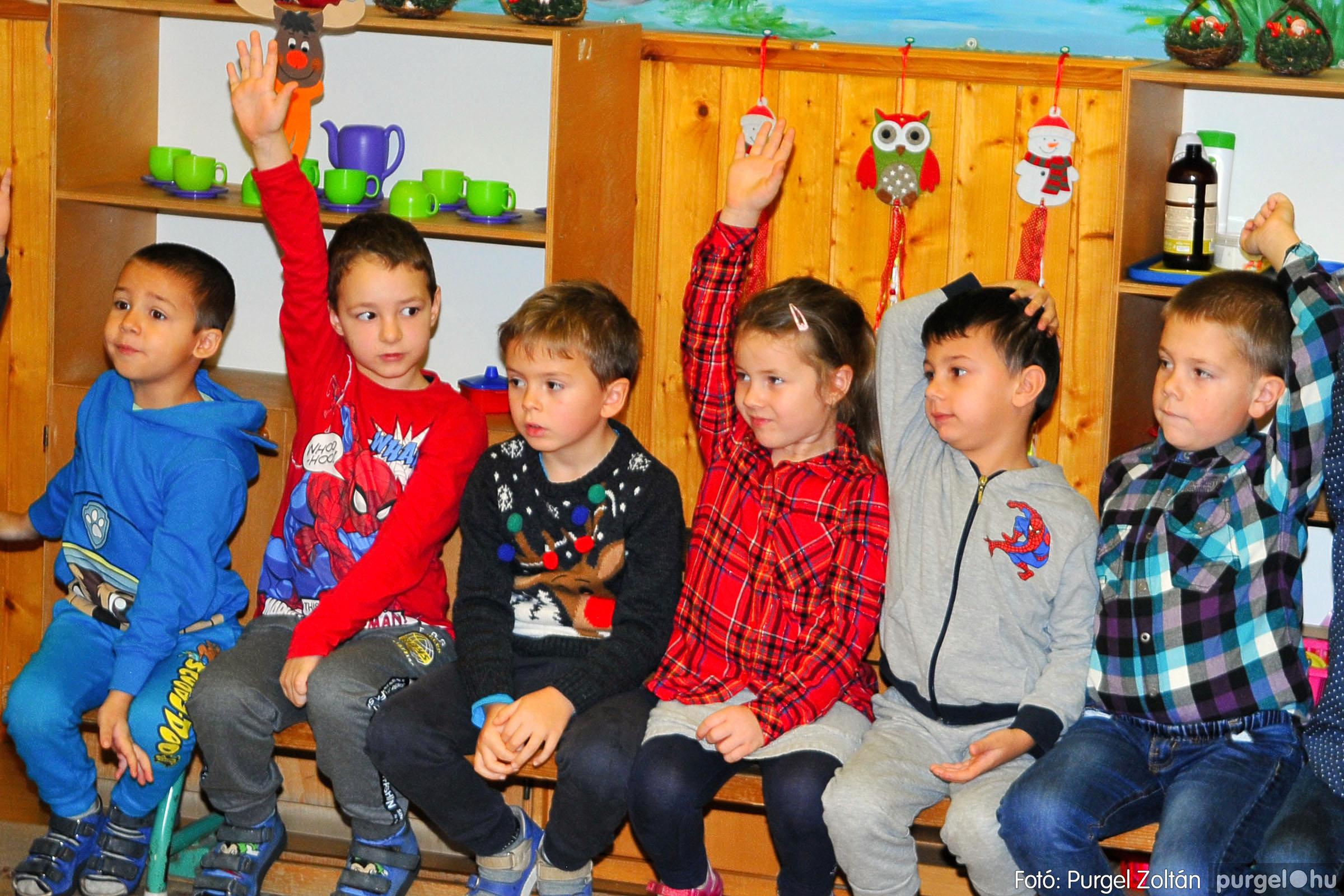 2019.12.06. 234 Mikulás körkép 2019. Kurca-parti Óvoda, Nyitnikék csoport - Fotó:PURGEL ZOLTÁN© D3K_3156q.jpg