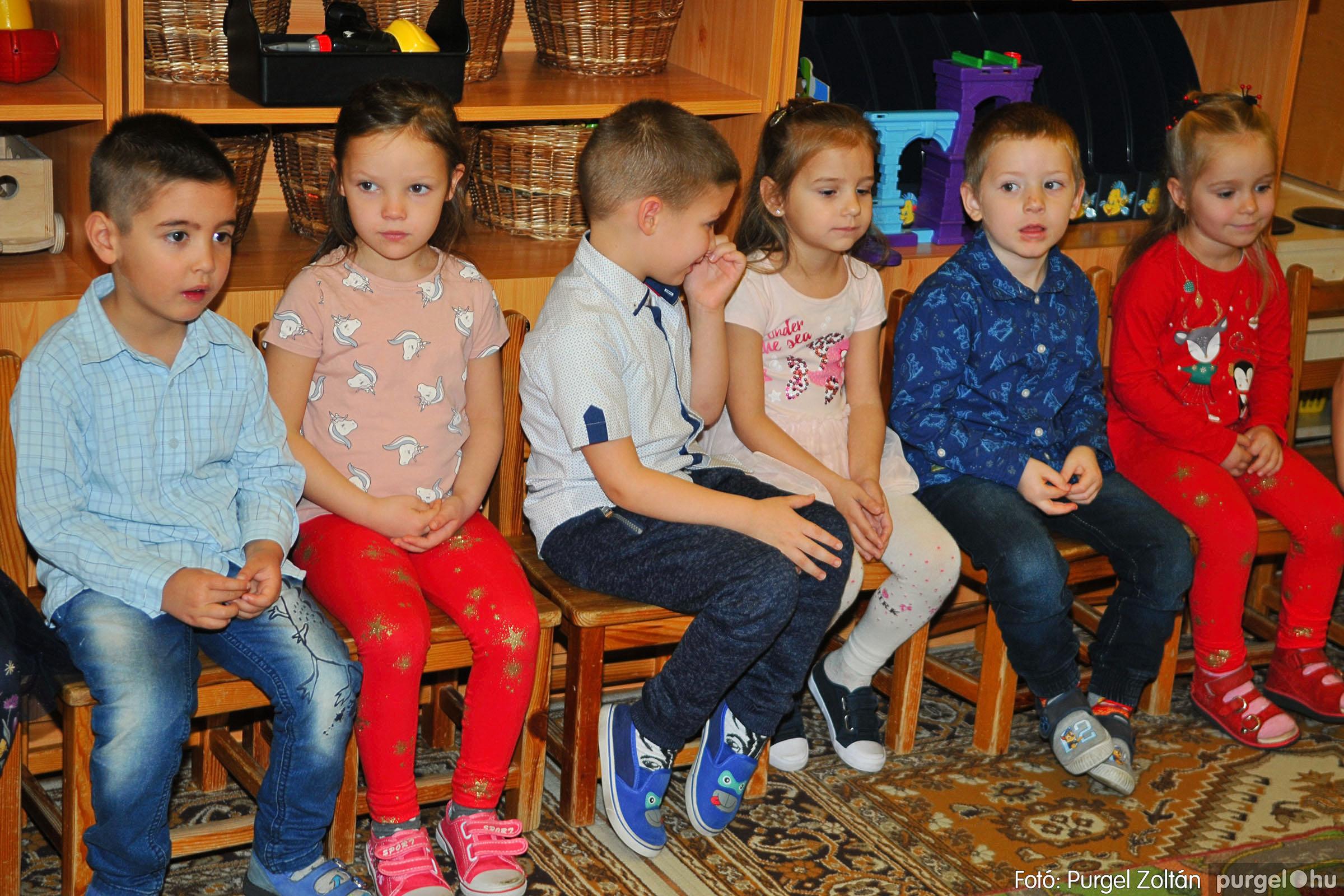2019.12.06. 209 Mikulás körkép 2019. Kurca-parti Óvoda, Ficánka csoport - Fotó:PURGEL ZOLTÁN© D3K_3130q.jpg