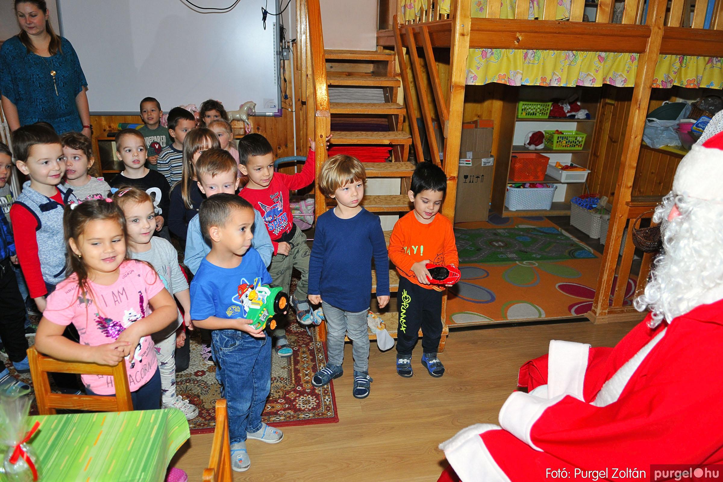 2019.12.06. 100 Mikulás körkép 2019. Kurca-parti Óvoda, Kisvakond csoport - Fotó:PURGEL ZOLTÁN© D3K_3004q.jpg