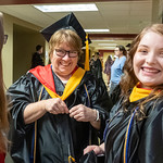20191214_Commencement_December_86350