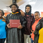 20191214_Commencement_December_86273