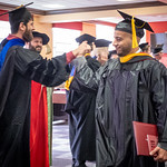 20191214_Commencement_December_86192
