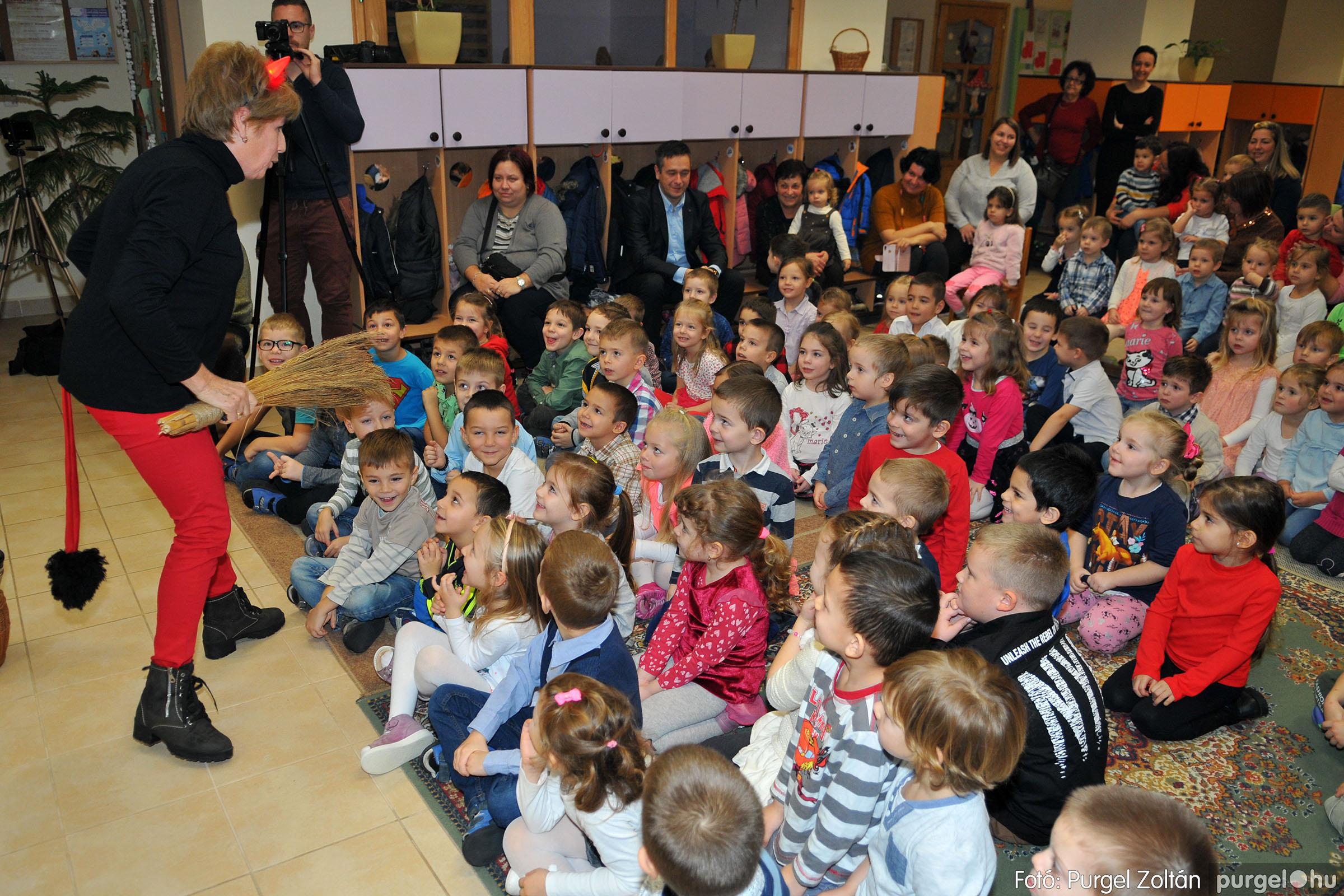2019.12.13. 025 Fenyőünnep a Kurca-parti Óvodában - Fotó:PURGEL ZOLTÁN© D3K_4125q.jpg