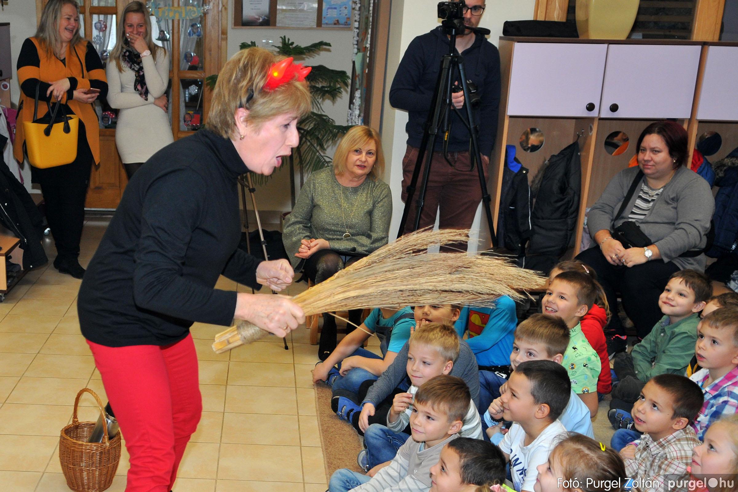 2019.12.13. 024 Fenyőünnep a Kurca-parti Óvodában - Fotó:PURGEL ZOLTÁN© D3K_4122q.jpg