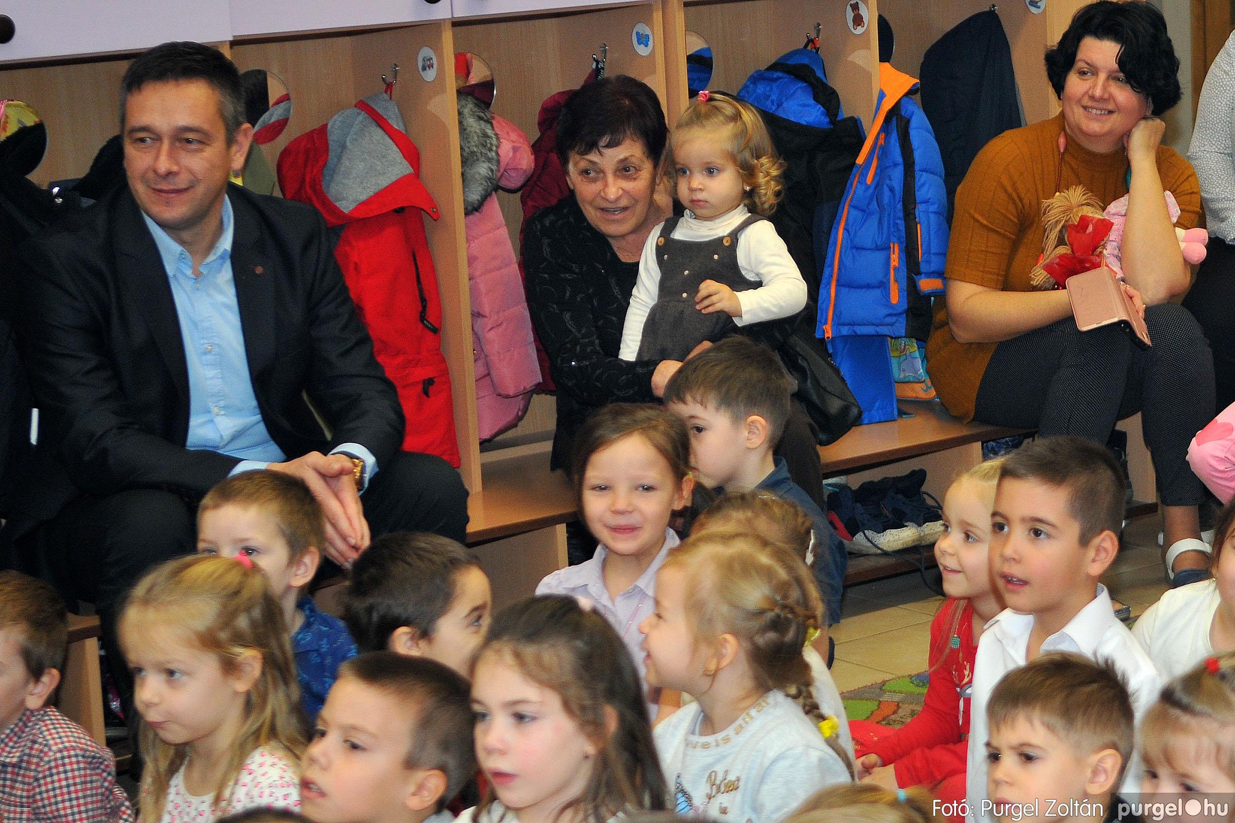 2019.12.13. 016 Fenyőünnep a Kurca-parti Óvodában - Fotó:PURGEL ZOLTÁN© D3K_4111q.jpg