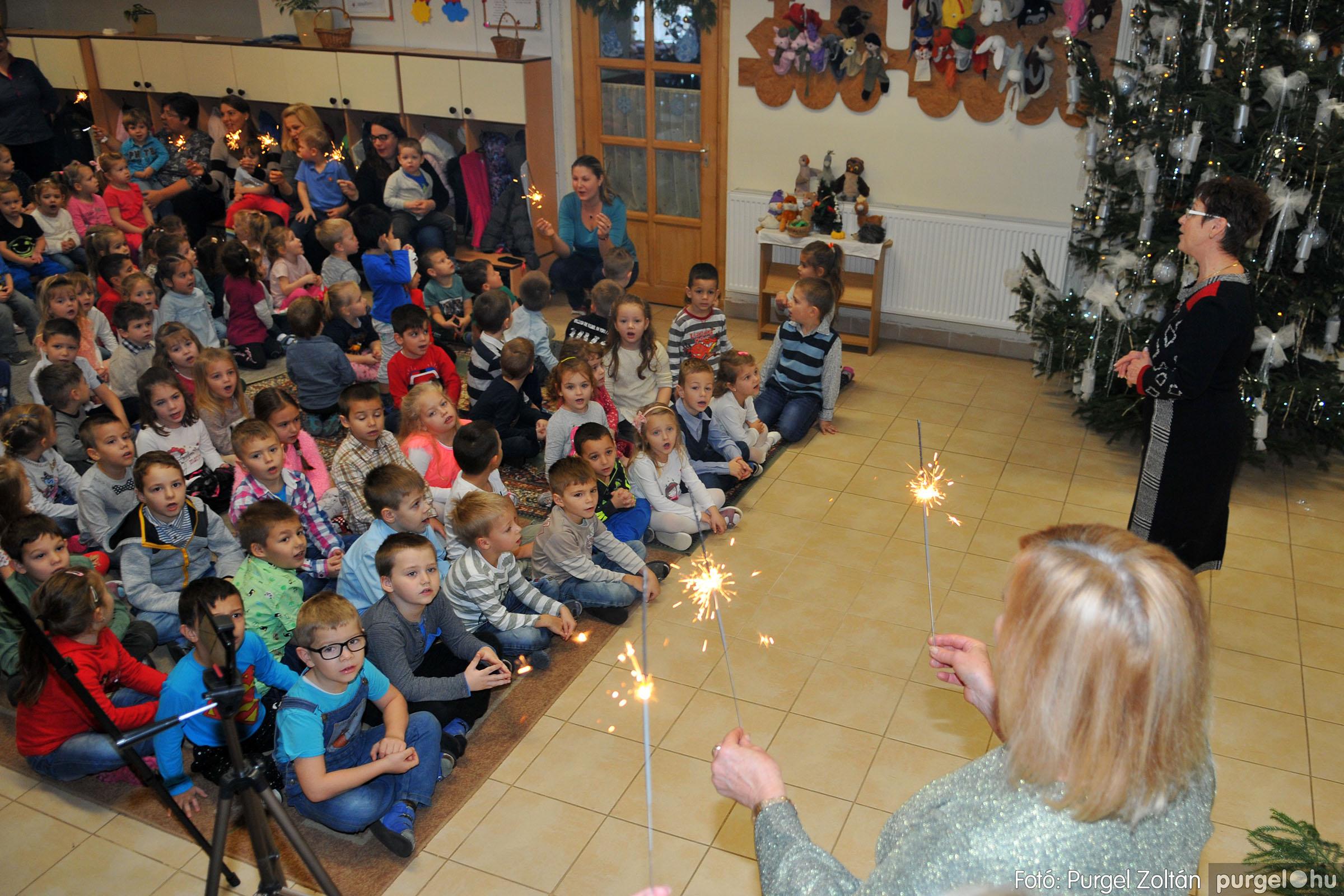 2019.12.13. 005 Fenyőünnep a Kurca-parti Óvodában - Fotó:PURGEL ZOLTÁN© D3K_4084q.jpg