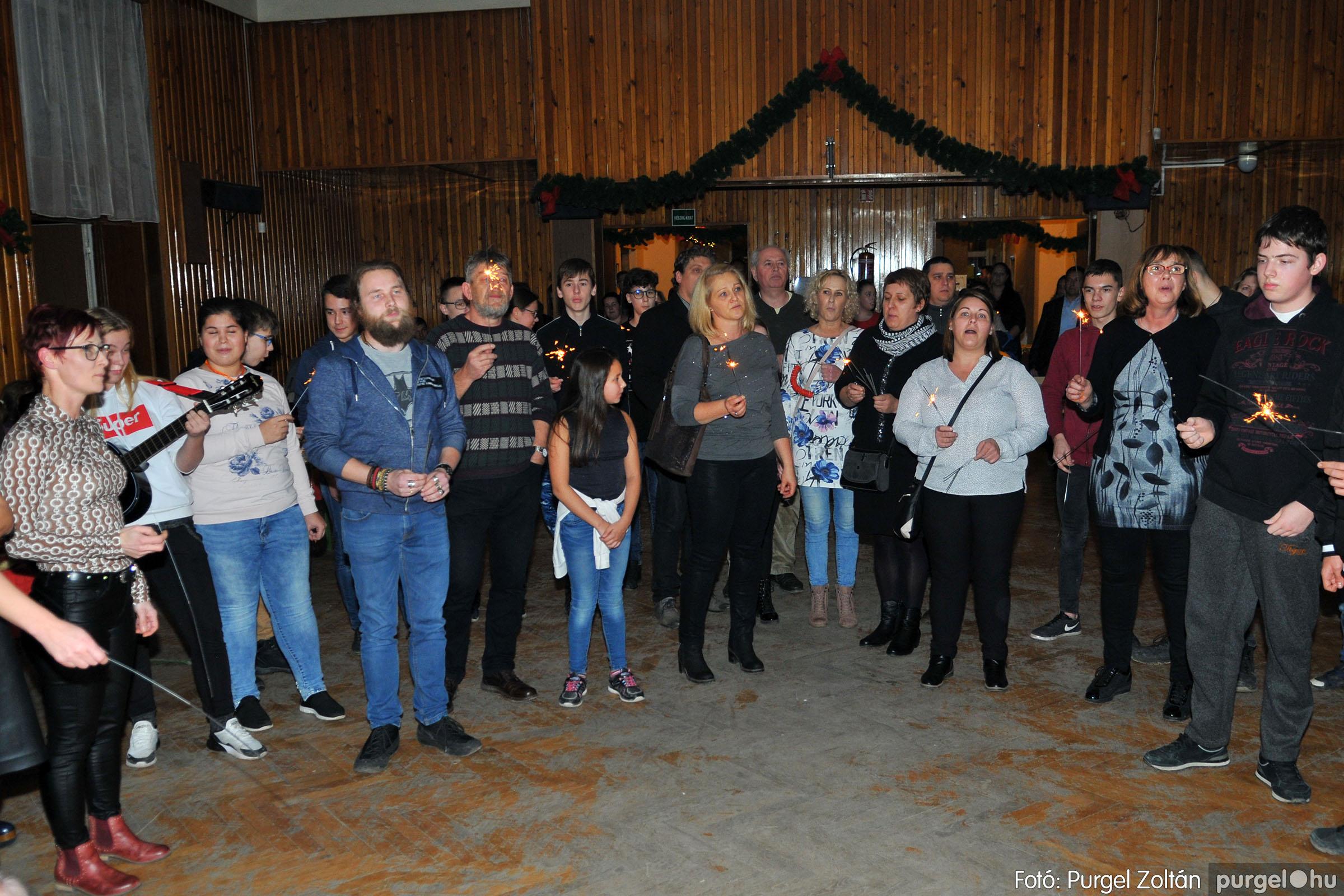 2019.12.13. 077 Forray Máté Általános Iskola karácsonyi műsor - Fotó:PURGEL ZOLTÁN© D3K_4283q.jpg