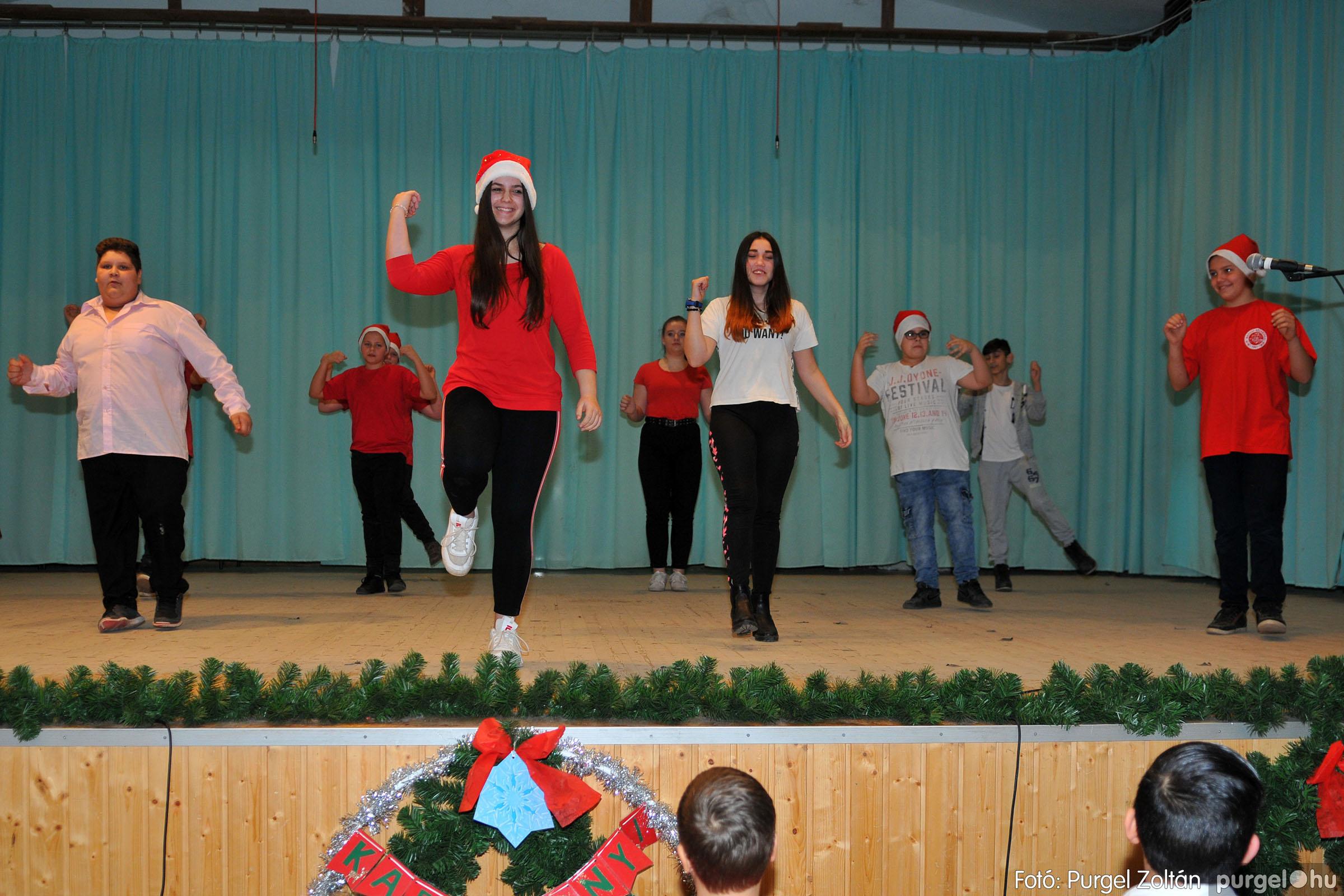 2019.12.13. 061 Forray Máté Általános Iskola karácsonyi műsor - Fotó:PURGEL ZOLTÁN© D3K_4255q.jpg