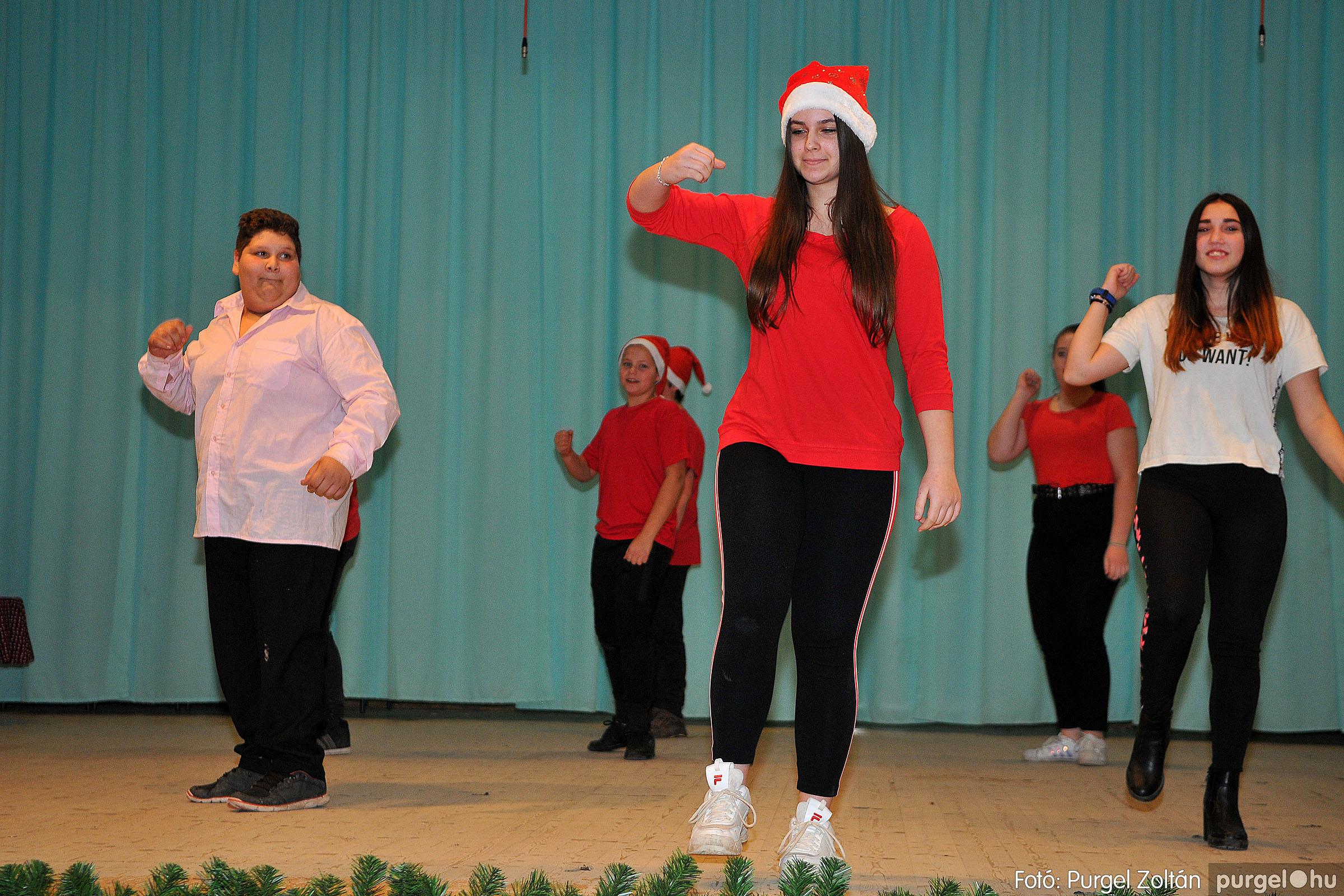 2019.12.13. 060 Forray Máté Általános Iskola karácsonyi műsor - Fotó:PURGEL ZOLTÁN© D3K_4254q.jpg