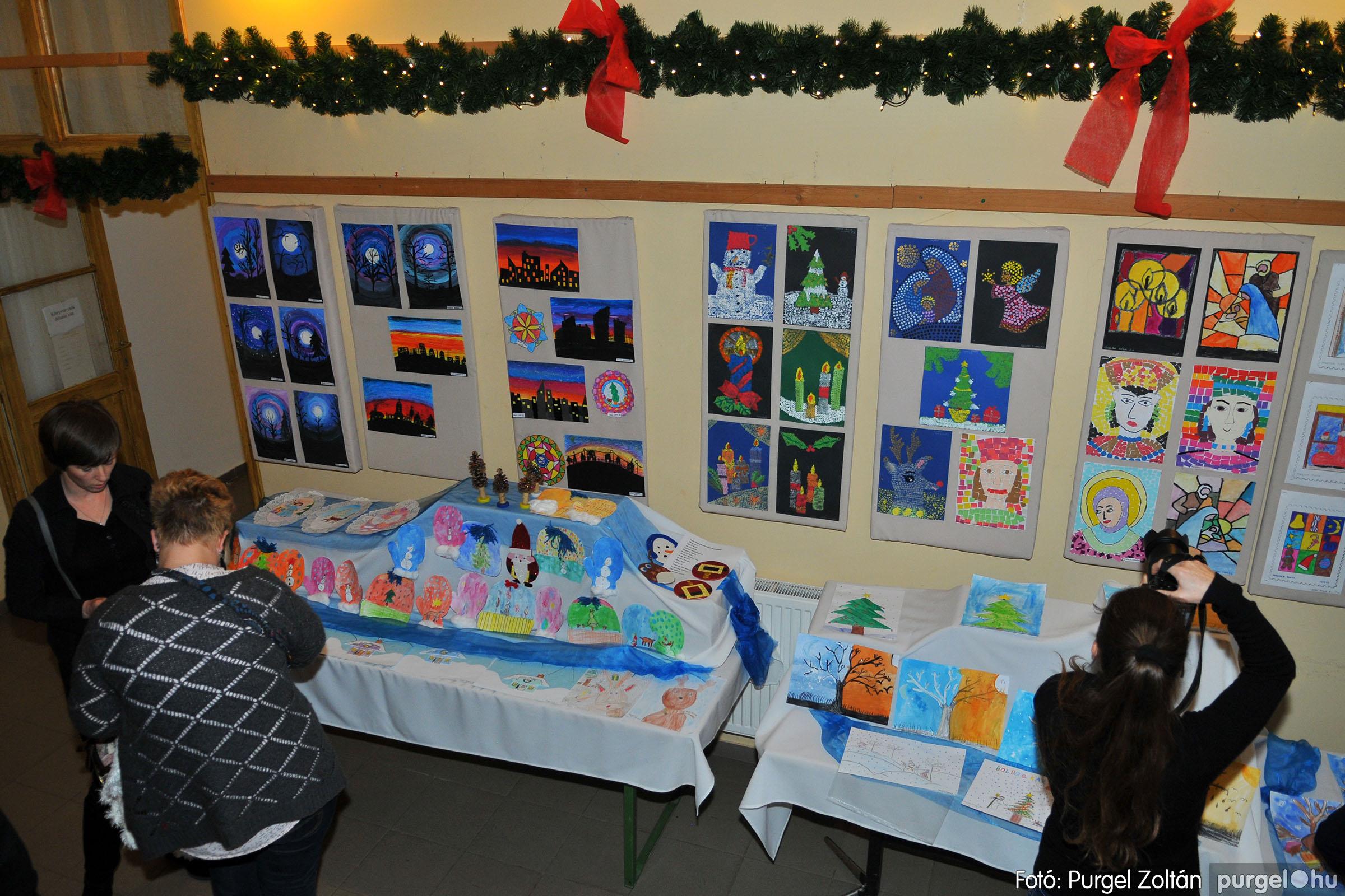 2019.12.13. 043 Forray Máté Általános Iskola karácsonyi műsor - Fotó:PURGEL ZOLTÁN© D3K_4229q.jpg