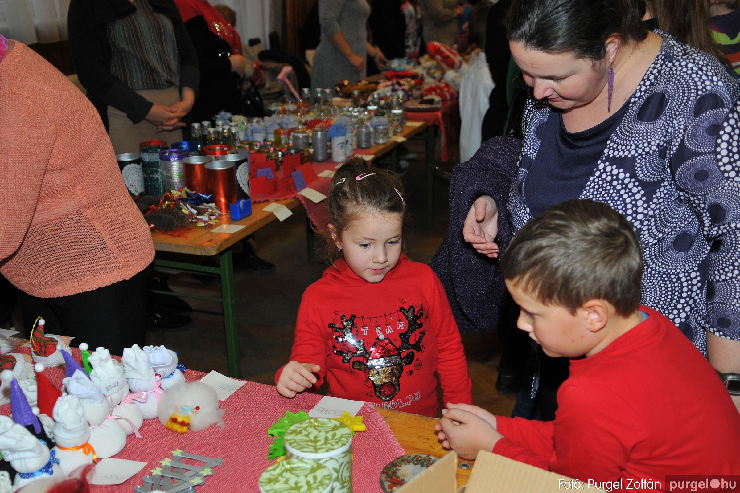 2019.12.13. 035 Forray Máté Általános Iskola karácsonyi műsor - Fotó:PURGEL ZOLTÁN© D3K_4213q.jpg