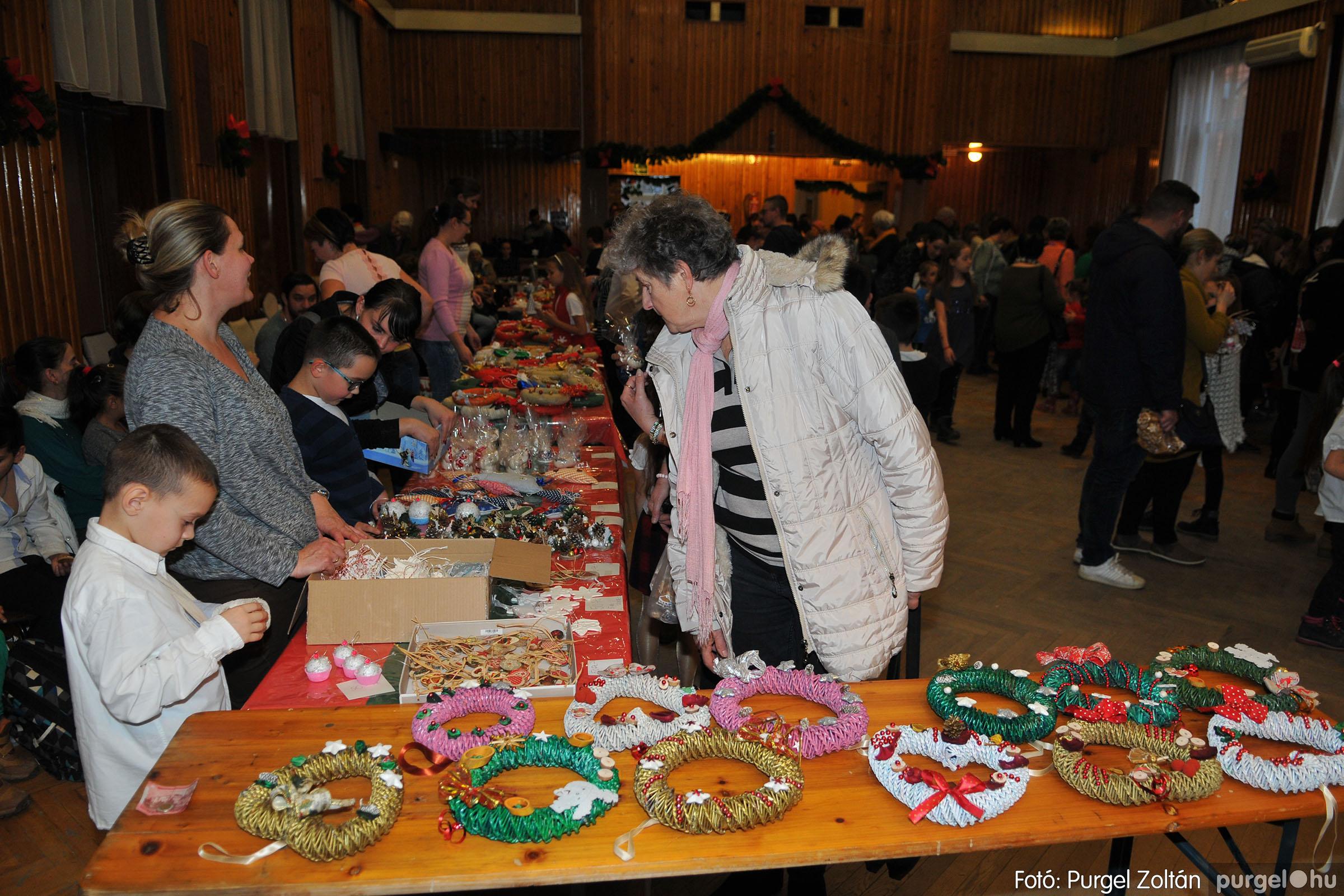 2019.12.13. 029 Forray Máté Általános Iskola karácsonyi műsor - Fotó:PURGEL ZOLTÁN© D3K_4204q.jpg