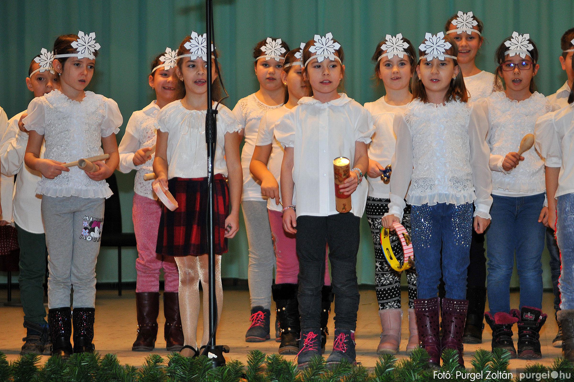 2019.12.13. 008 Forray Máté Általános Iskola karácsonyi műsor - Fotó:PURGEL ZOLTÁN© D3K_4174q.jpg