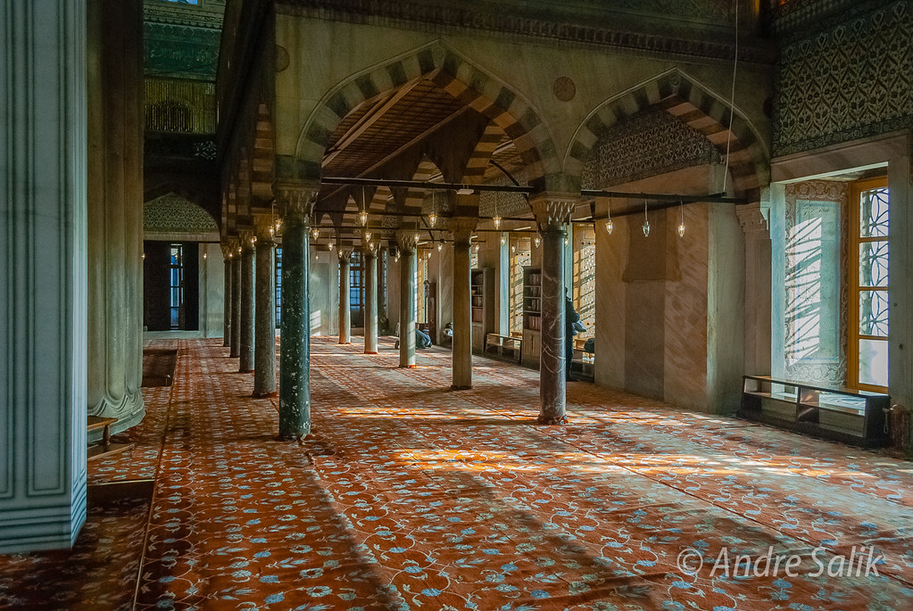 a beautiful mosque  11:18:23 DSC_4034