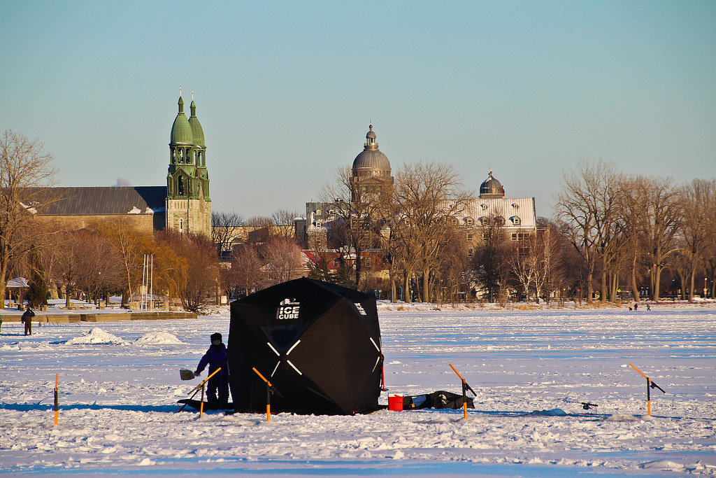 On the Lachine Ice February 4, 2012-59