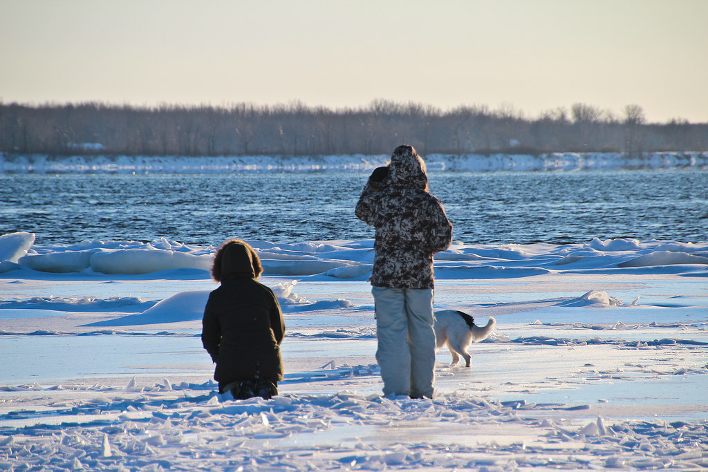 On the Lachine Ice February 4, 2012-53