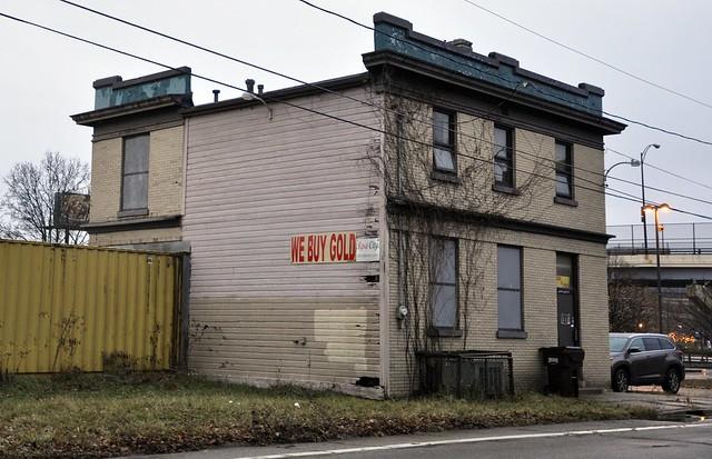 Springfield, Ohio (2 of 4)