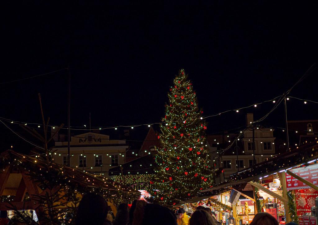 Tallinna-joulutori