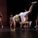 BROADWAY DANCE STUDIO N. 25
