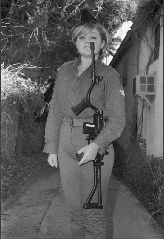 Galil-for-women-joke-1982-fbha-3