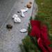 Doug Wheelock Participates in Wreaths Across America Day (NHQ201912140006)