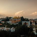 Bhutan Yatra 2019 Himalayas