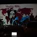 John Lennon Wall Rework At Night 01