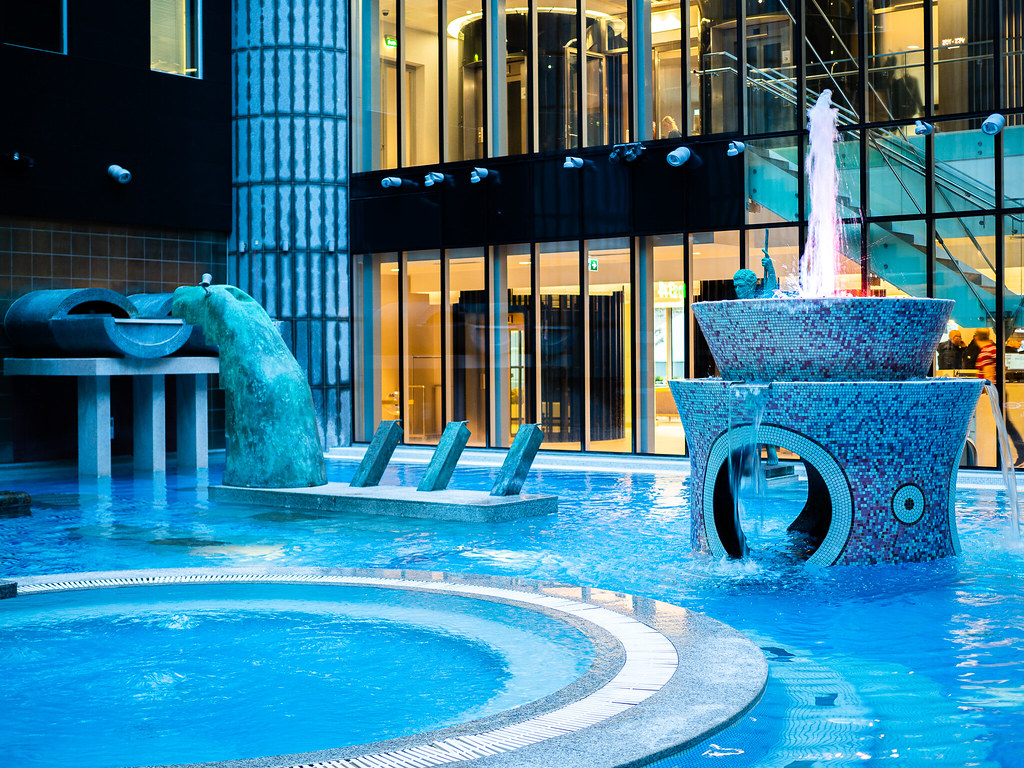 Tallink-Spa-Conference-hotel