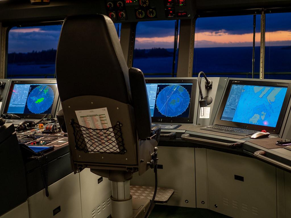 Tallink-Megastari