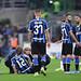 مشاهدة مباراة انتر ميلان وفيورنتينا بث مباشر اليوم 15-12-2019 في الدوري الايطالي https://ift.tt/2LRWruw
