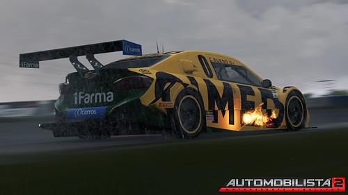 Automobilista 2 Stock Car Brazil 2
