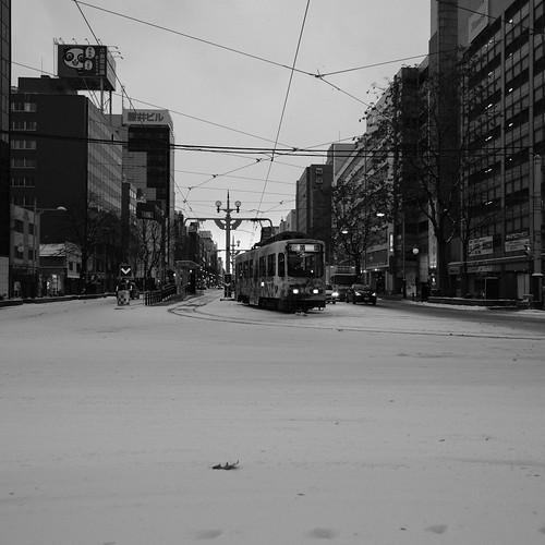 15-12-2019 Sapporo in morning (7)
