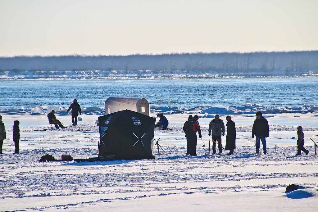 On the Lachine Ice February 4, 2012-6