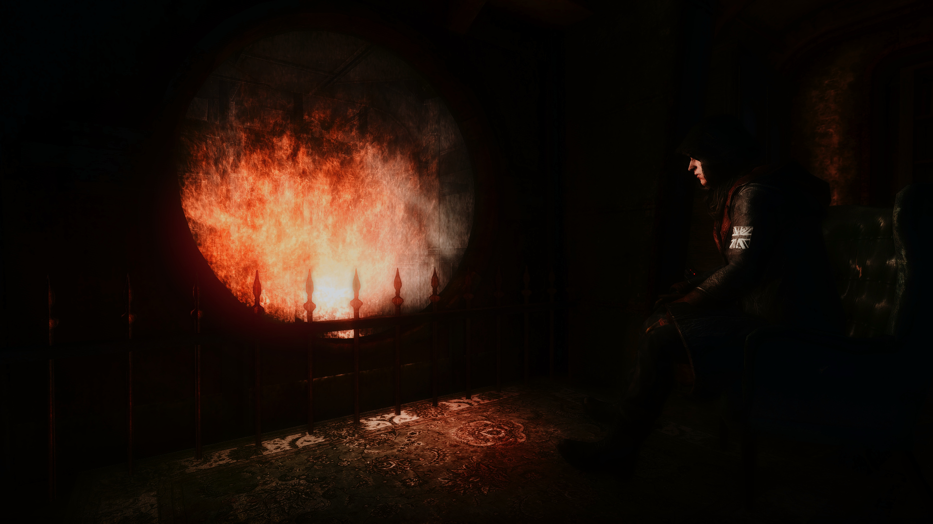 Fallout Screenshots XIV - Page 10 49219639413_6d29b60beb_o