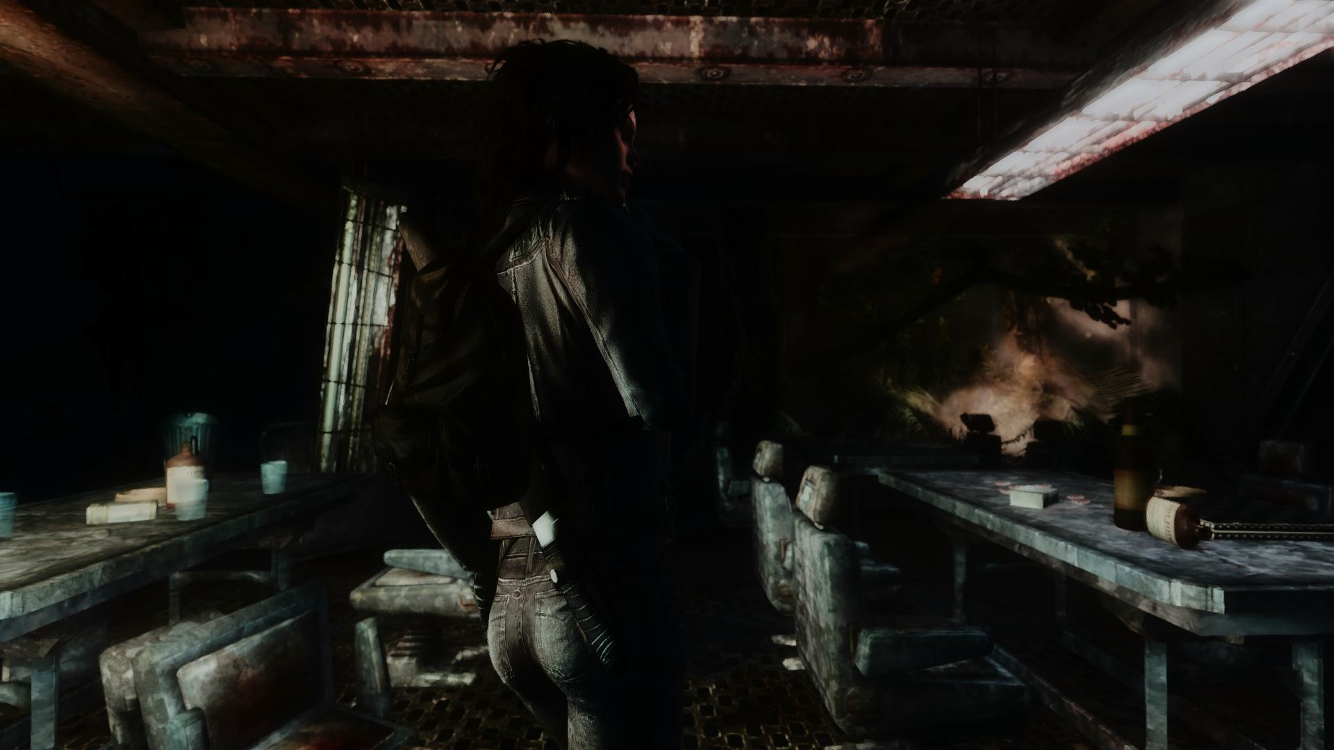 Fallout Screenshots XIV - Page 10 49219640913_660ceafc90_o