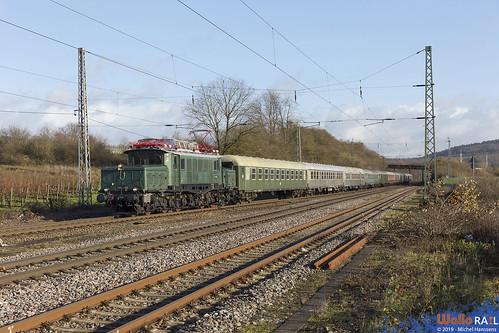 E94 088 . IGSEE . Schweich . 14.12.19.