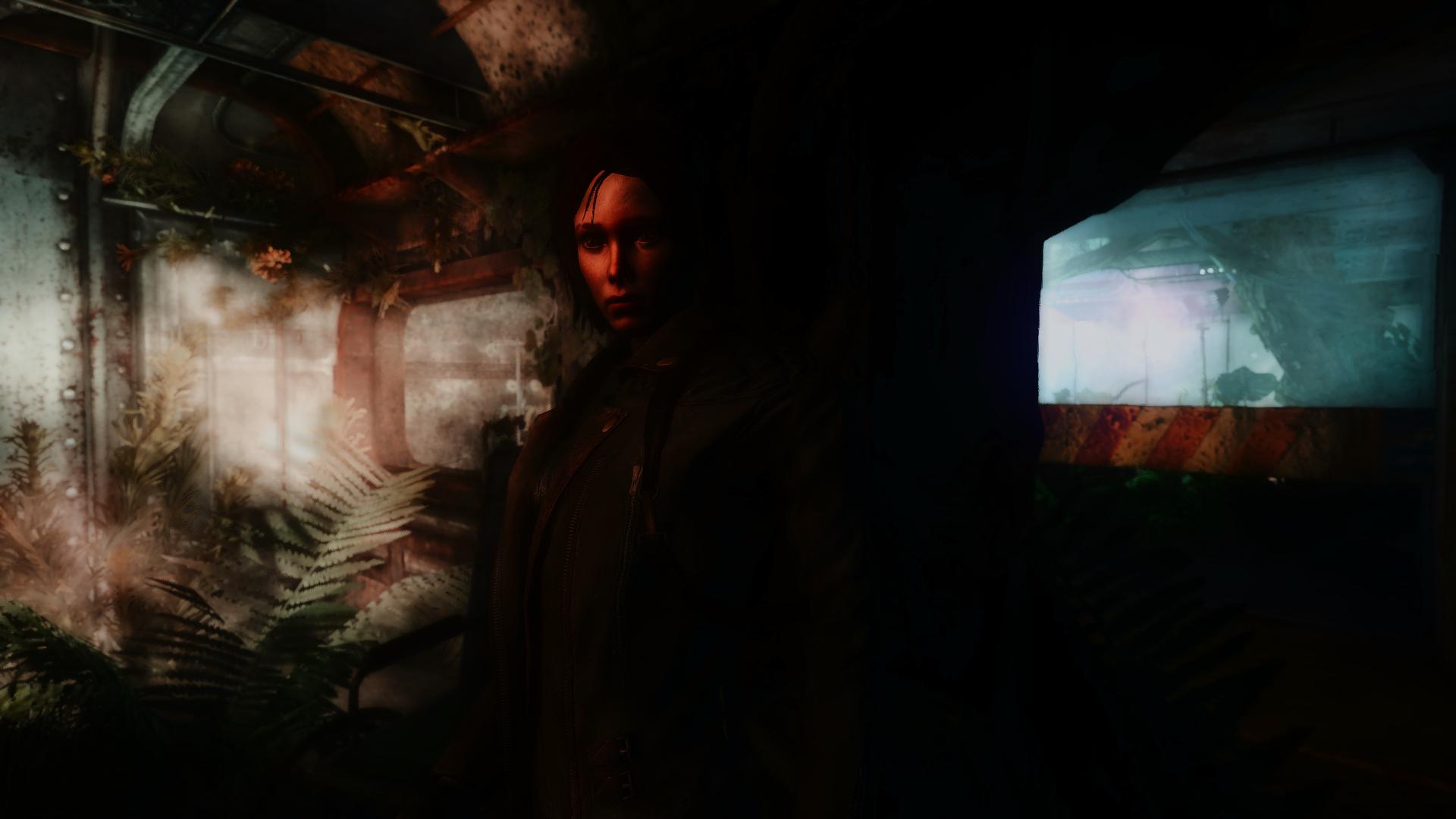 Fallout Screenshots XIV - Page 10 49219644548_5ea1a5cf84_o