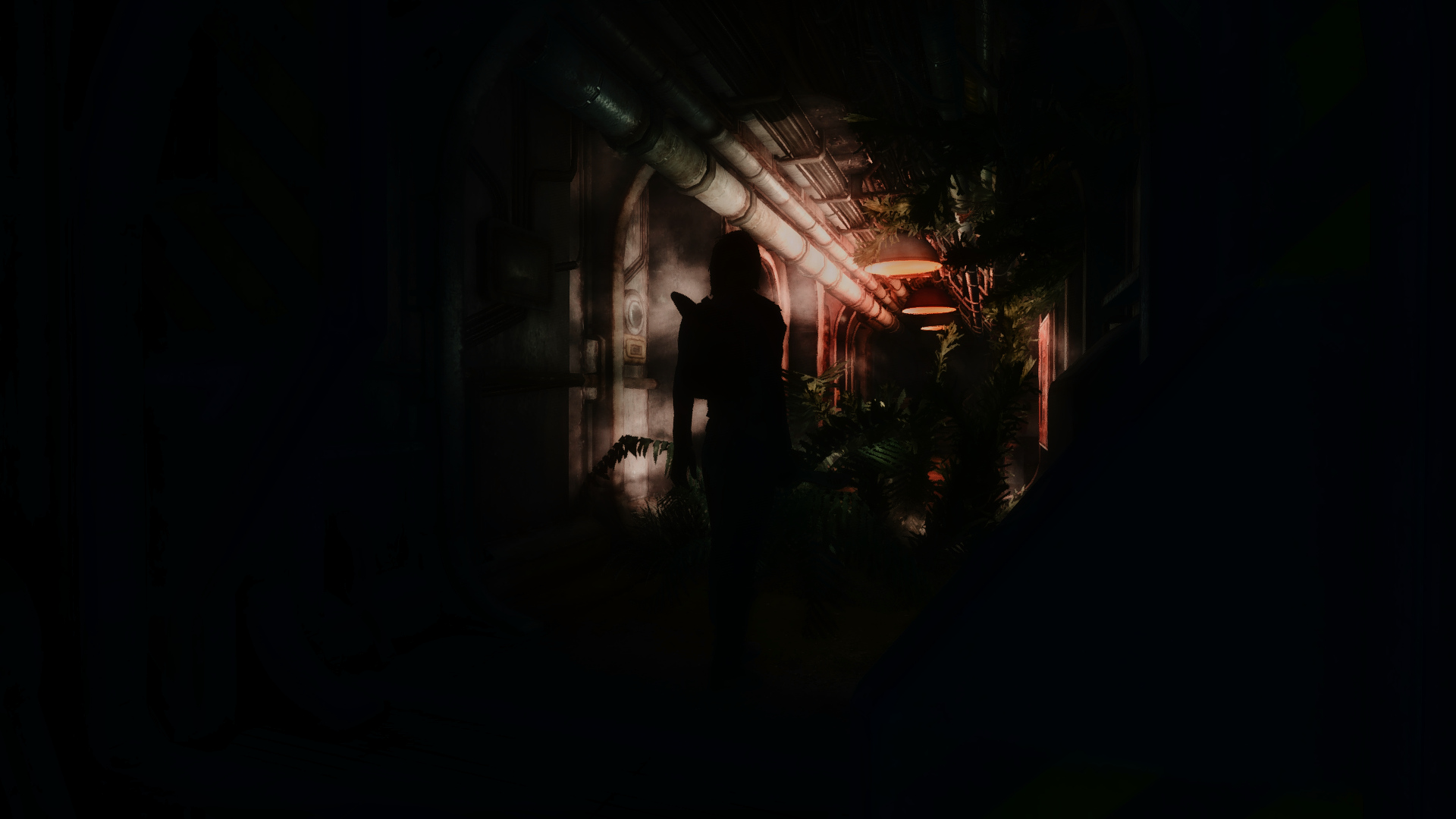 Fallout Screenshots XIV - Page 10 49219645758_31ef0877b6_o