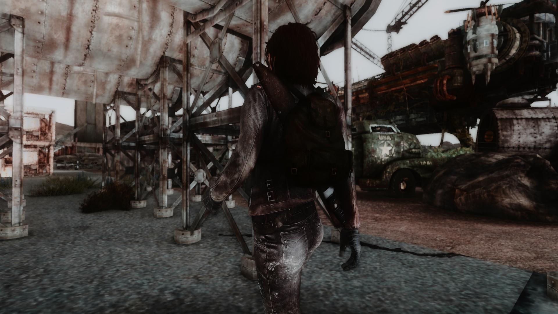 Fallout Screenshots XIV - Page 10 49219648828_74ef0560ea_o