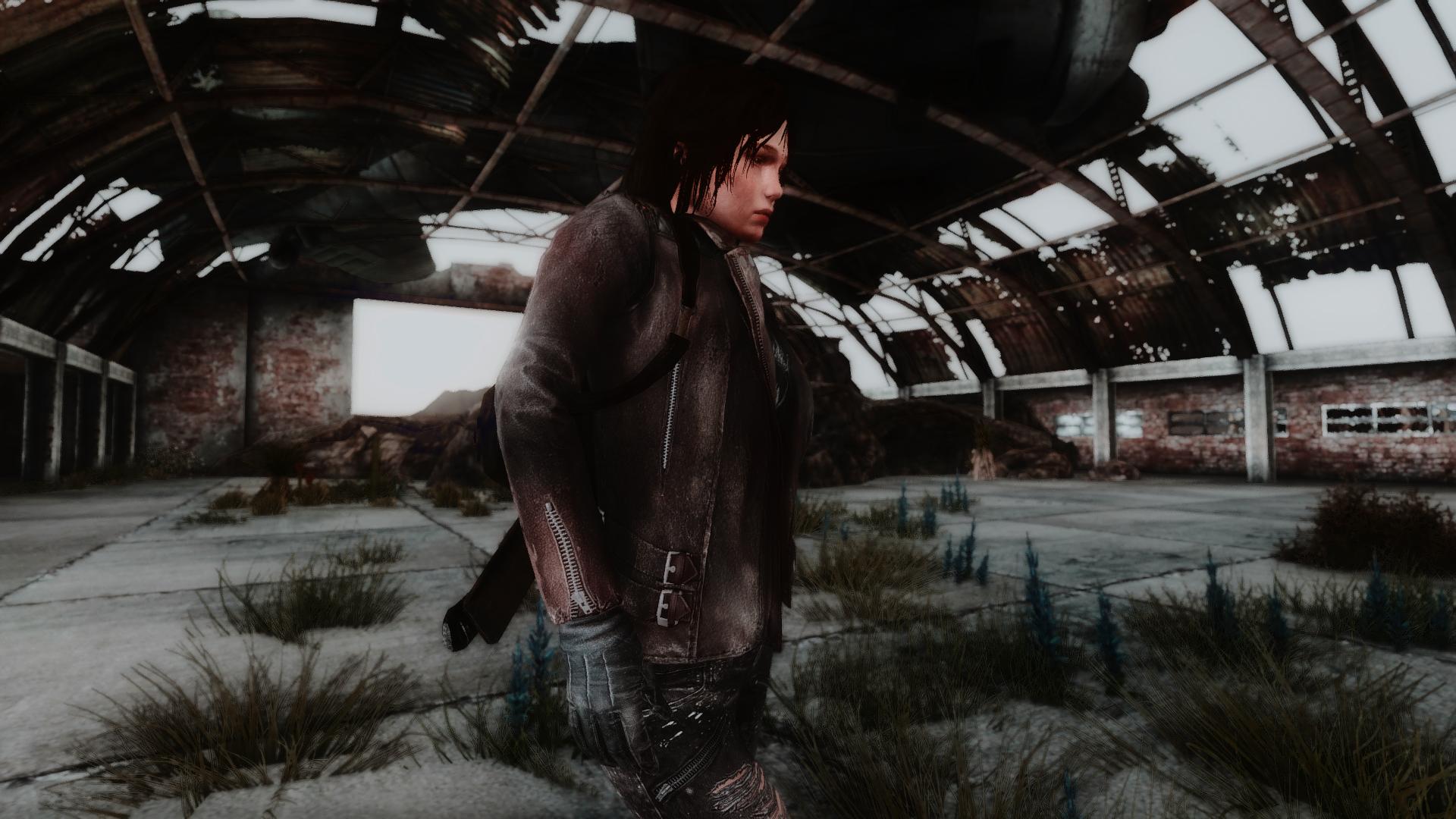 Fallout Screenshots XIV - Page 10 49219649408_e5bf65b0e4_o
