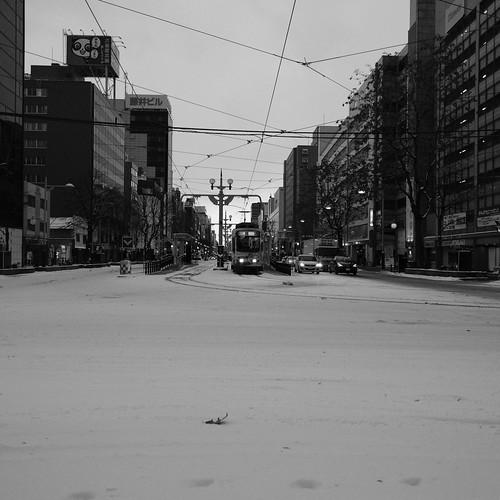 15-12-2019 Sapporo in morning (6)