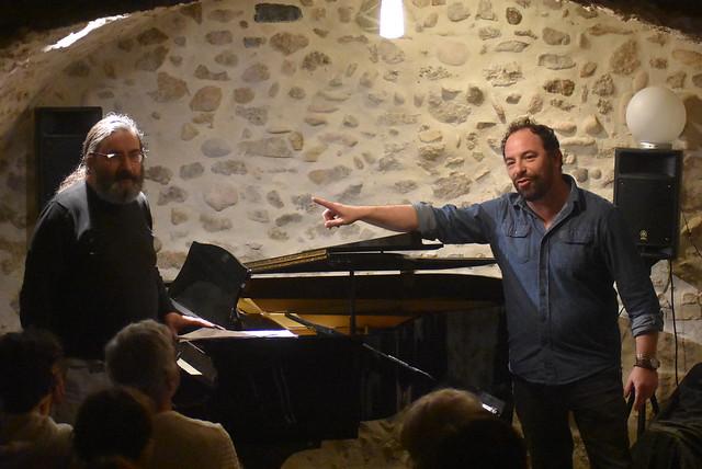 Duo Leloil Florens by Pirlouiiiit 14122019