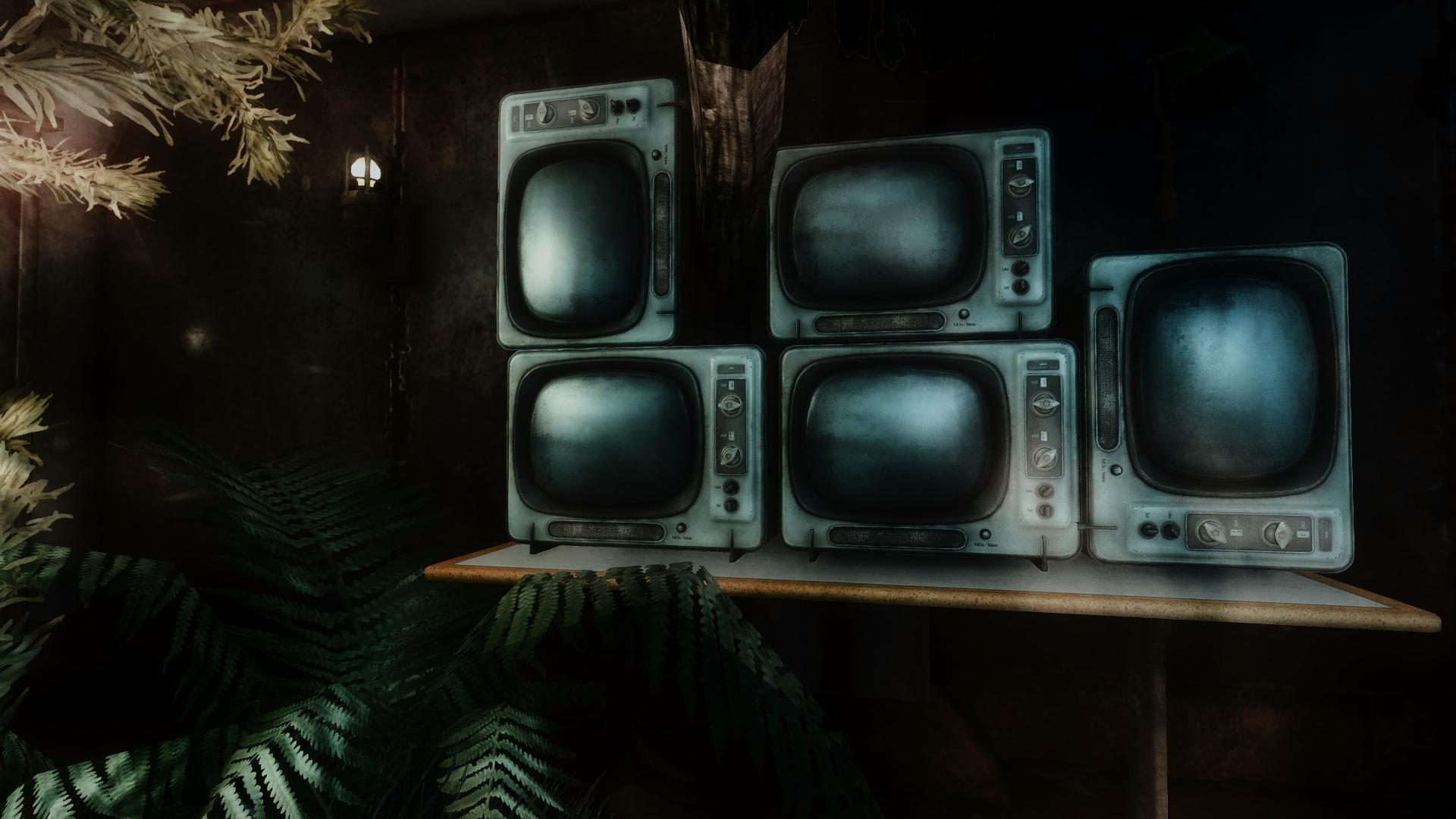 Fallout Screenshots XIV - Page 10 49220124976_ce5ce3e1e2_o