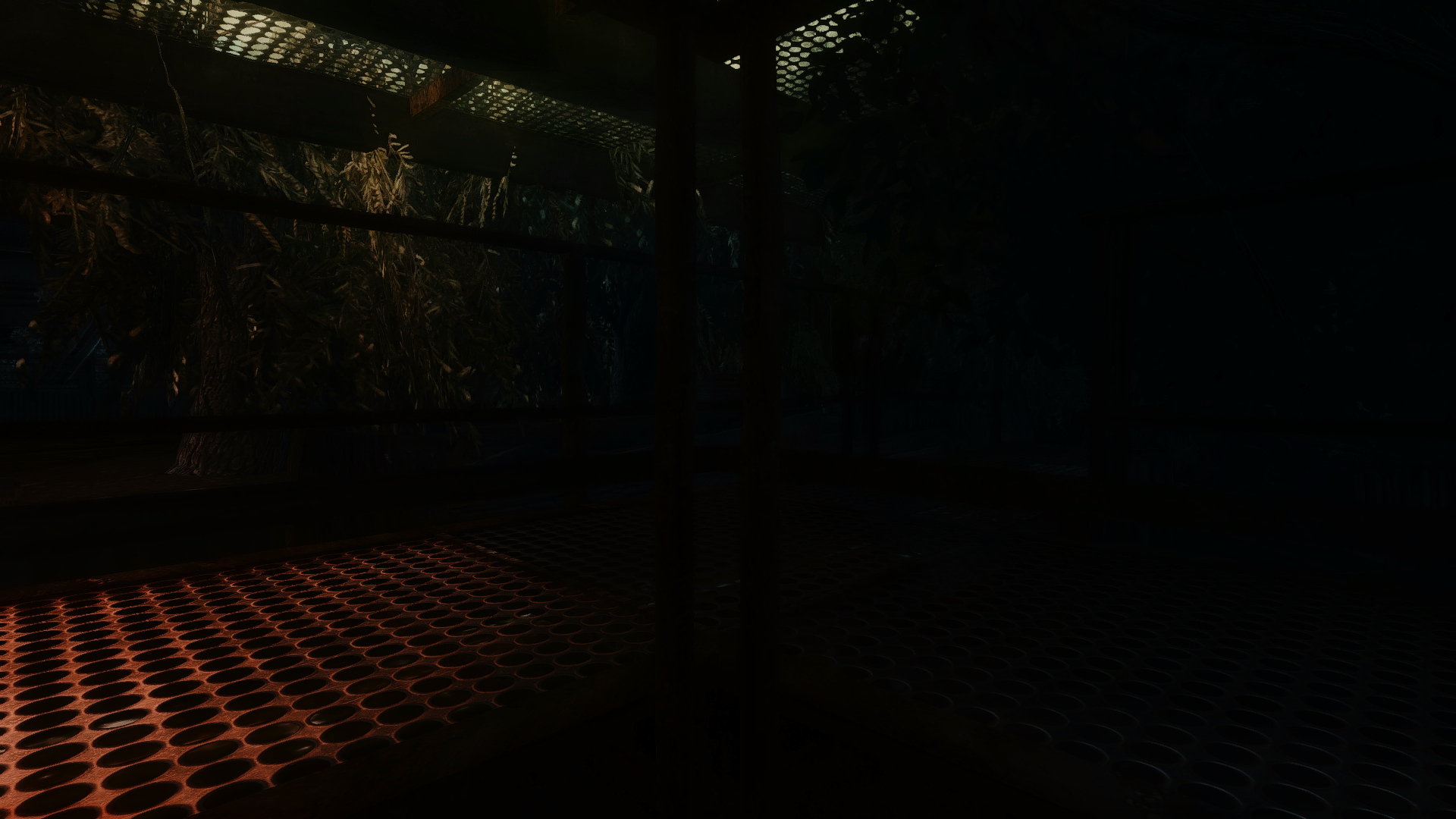 Fallout Screenshots XIV - Page 10 49220126066_87093301ce_o