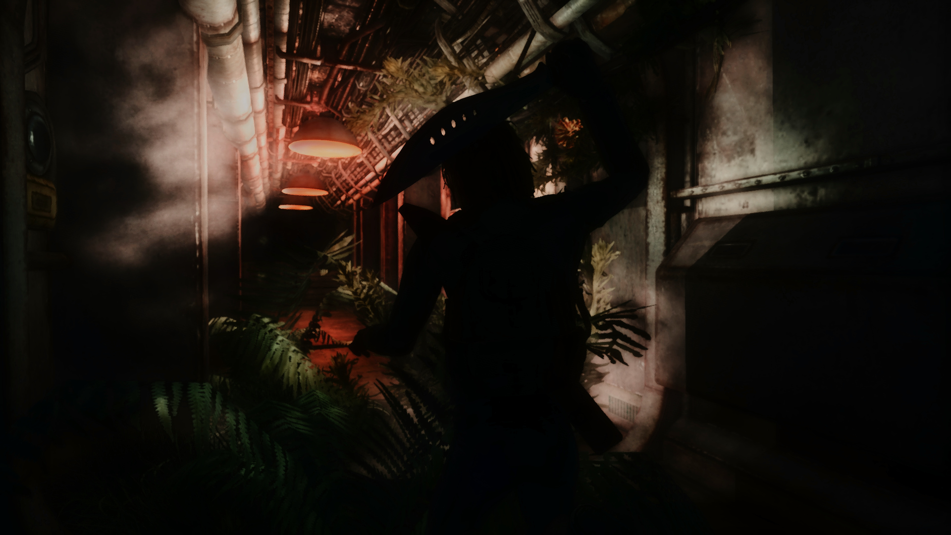 Fallout Screenshots XIV - Page 10 49220128581_7f008c76a7_o